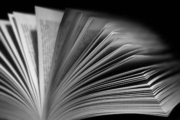 Open book on black background.jpg