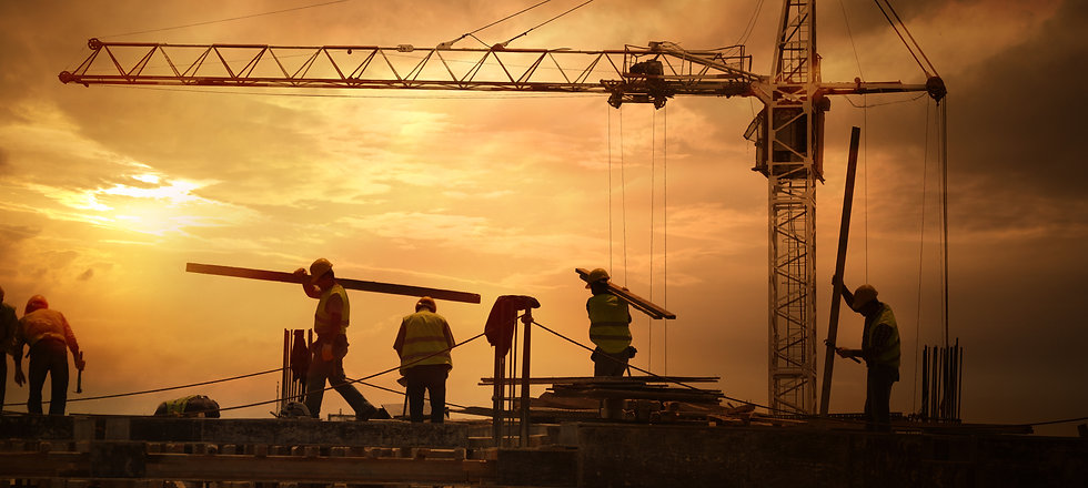 Construction site at sunset.jpg