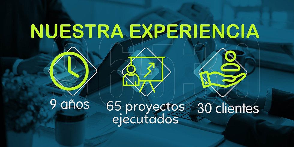 ecosocial_Mesa de trabajo 1.jpg
