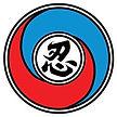 Shaolin NPC.jpg