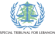 Vacancies at the Special Tribunal for Lebanon