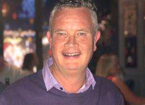 Press Statement on Arrest of UK Oil Industry Whistleblower Jonathan Taylor in Croatia