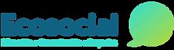 Ecosocial-(logo2020).png
