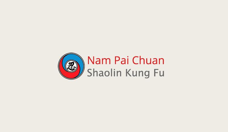 npckungfu-instructor-no-image1