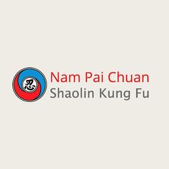 Shaolin Gao Can Mun Nam Pai Chuan
