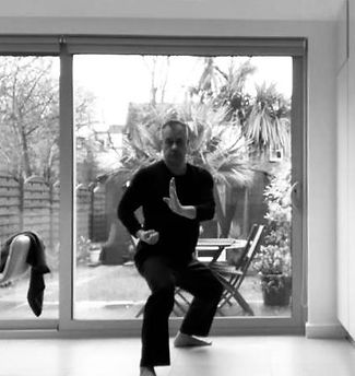 Toby Kung Fu.jpeg