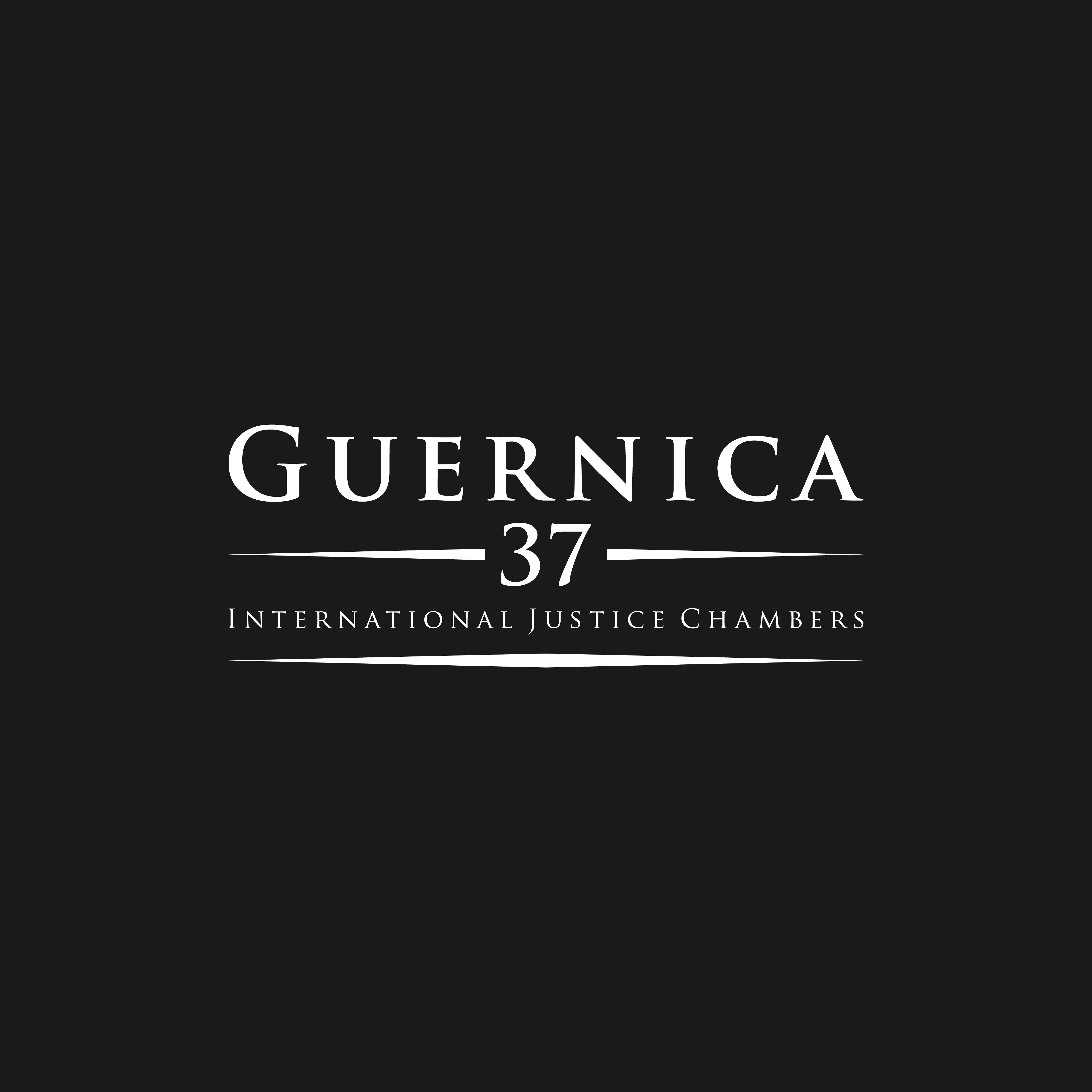 Guernica 37 (2)