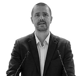 Carl B_edited.png