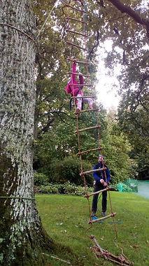 ladder climb 2.jpg