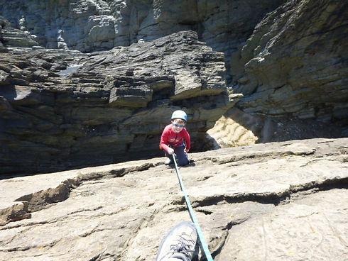 noah climb baggy.JPG