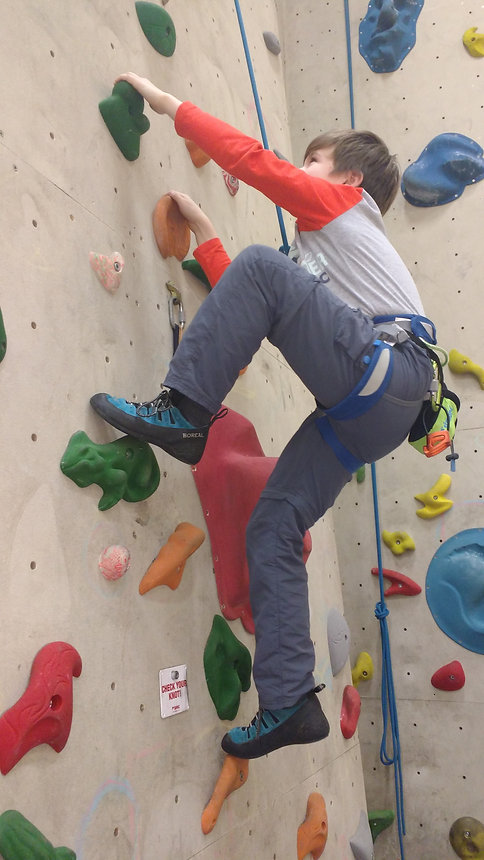 indoor climb.jpg