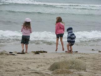 trio beach.JPG