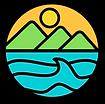 The Kids Adventure Company Logo