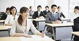 日本ビジネスマナー協会 顧客満足度向上研修.jpg