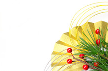 【謹賀新年】新年のご挨拶