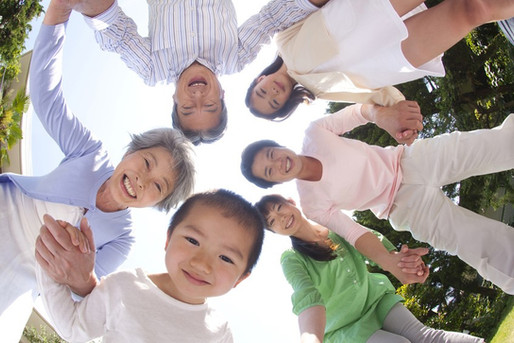 NPO日本ビジネスマナー協会