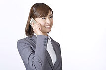 ビジネスマンの会話術Ⅰ.jpg