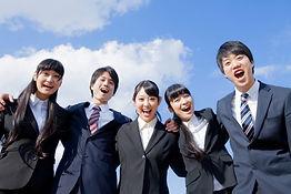 ビジネスマナー研修jpmanners.jpg