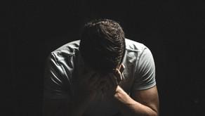 El Arrepentimiento como un Verbo