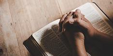Leer-la-Biblia-mejora-la-calidad-de-vida