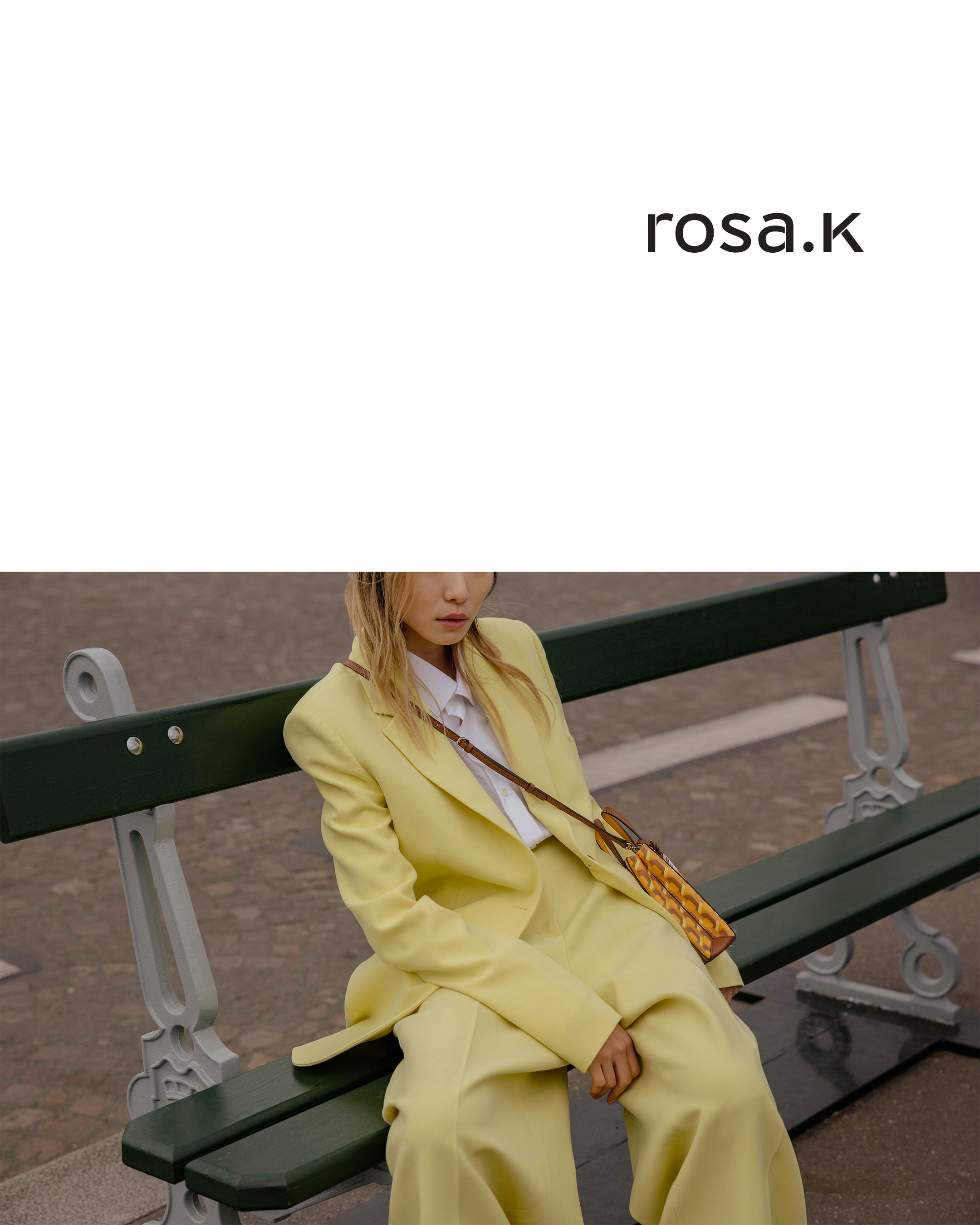 ROSA K