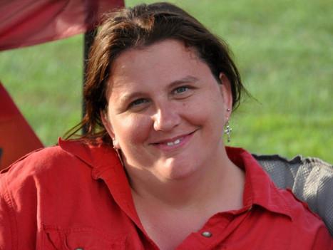 Lala Anne Fuller