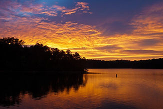 Local West Point Lake LaGrange2.jpg