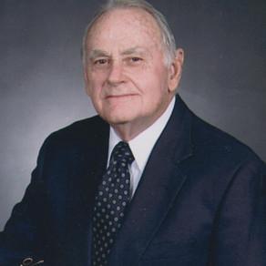 James Fulford