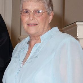 Mrs. Roberta Jean Anderson Jolly