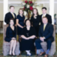 Higgins Family 2.jpg