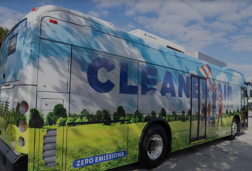ev-bus-clean-air_edited.jpg