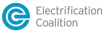 Electrification_Coalition_logo_150dpi.jp