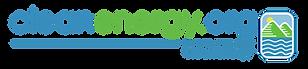 SACE-logo-trans (1).png