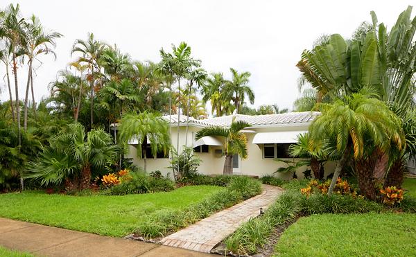 fl-solar-house.png