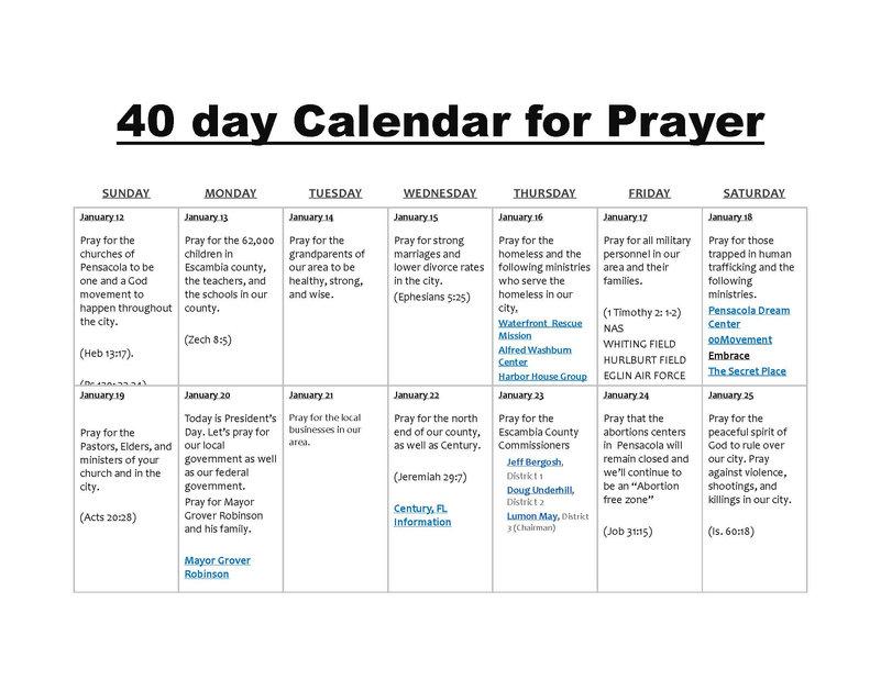 Pray For Pensacola 2020 calendar_Page_1.