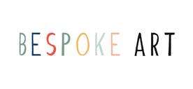 Click here for Bespoke Art