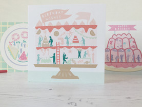 Click here for Birthday Cards