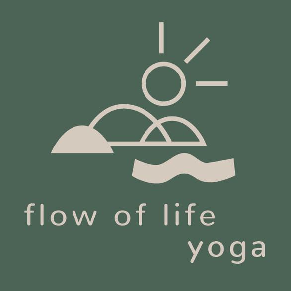 Flow of Life Yoga