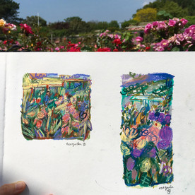Click here for Drawings on Location