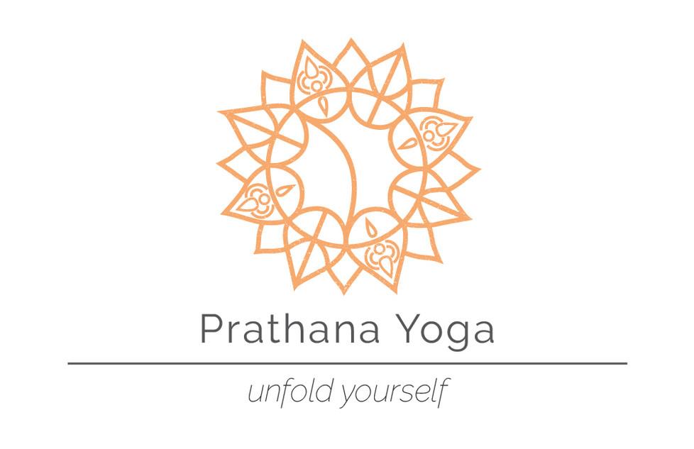 Prathana Yoga