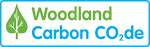 woodland-carbon-logo.png