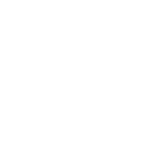 white__thefix_circle full information.pn