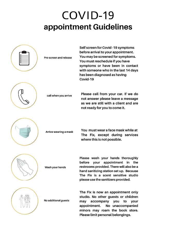 appointment guidelines (2).png