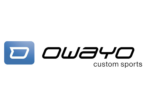 owayo-600x450.jpg