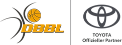 DBBL_NewBrandVI-Toyota_2020.PNG