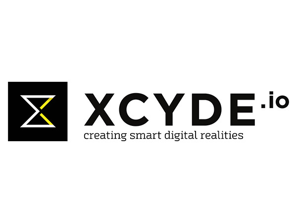 xcyde-600x450.jpg