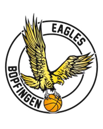TV Bopfingen / Eagles