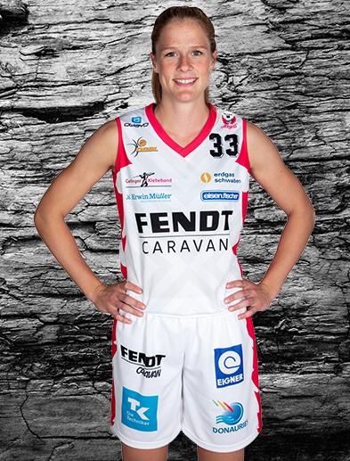 Anneke Schlüter