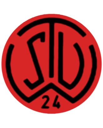 TSV Wasserburg-Günzburg