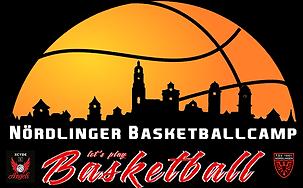 Logo_Nördlinger_Basketballcamp.png
